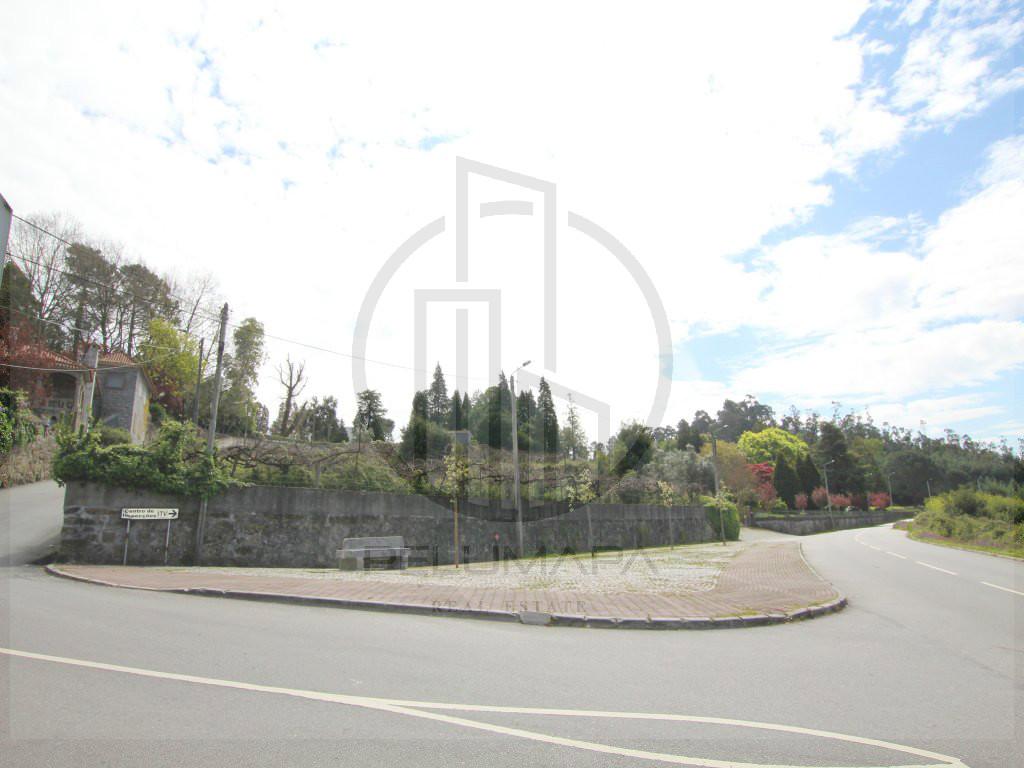 Quinta T3 Venda em Antas e Abade de Vermoim,Vila Nova de Famalicão