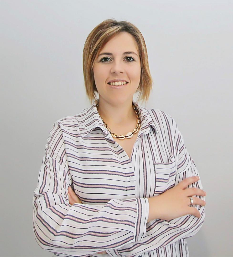 Liliana Gouveia