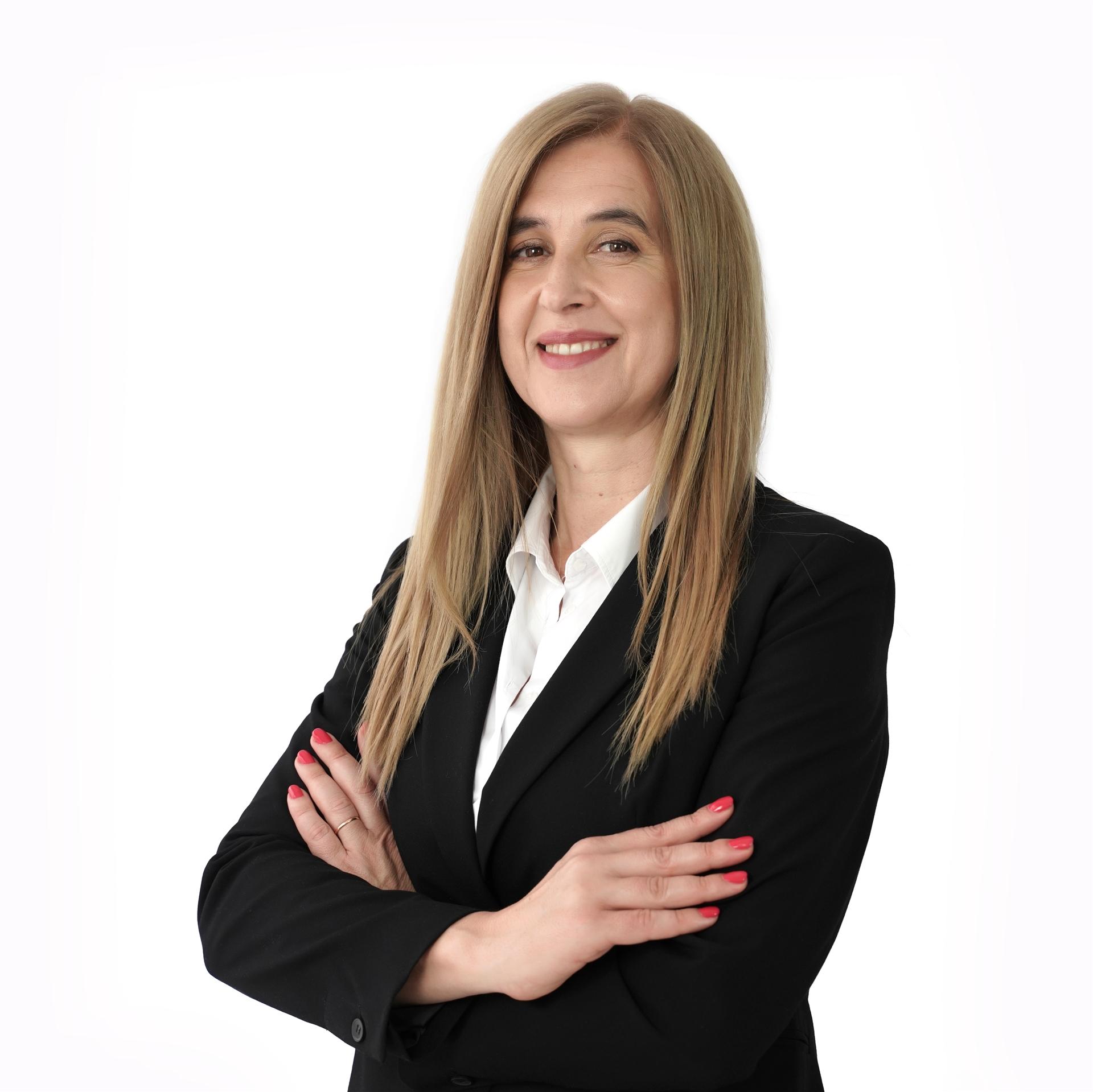 Celeste Lima