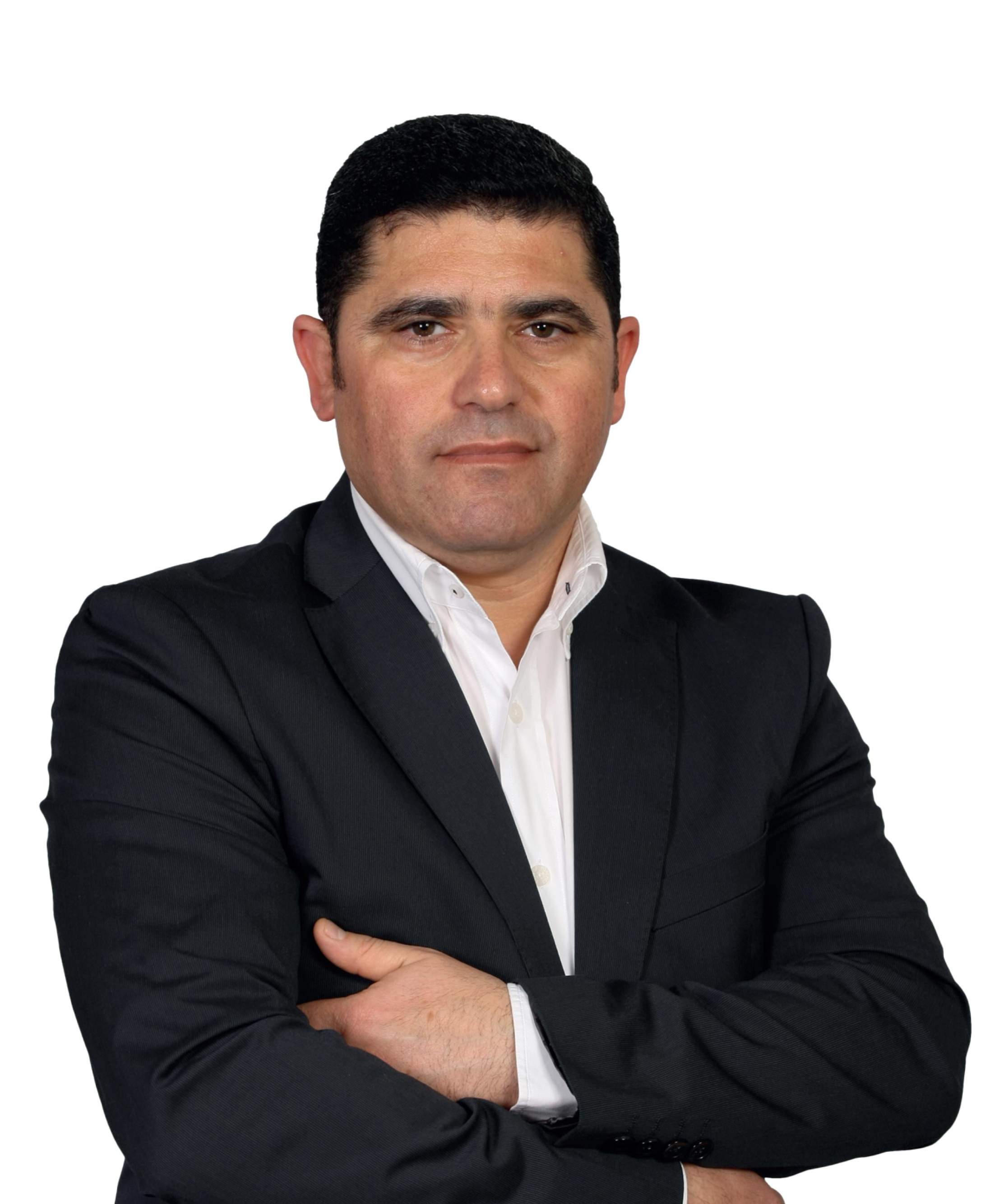 Vitor Martins