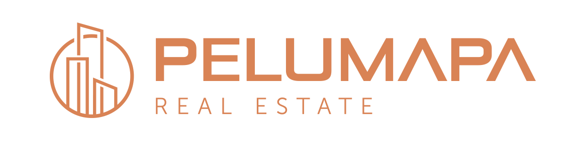 PELUMAPA REAL ESTATE